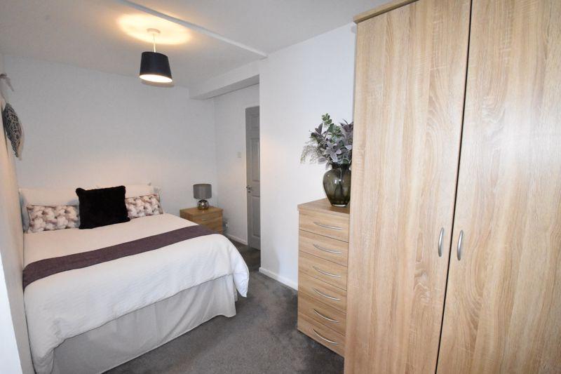 0 bedroom  to rent in Devon Road, Luton - Photo 16