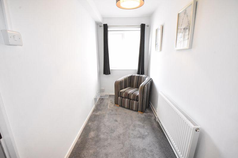 0 bedroom  to rent in Devon Road, Luton - Photo 18