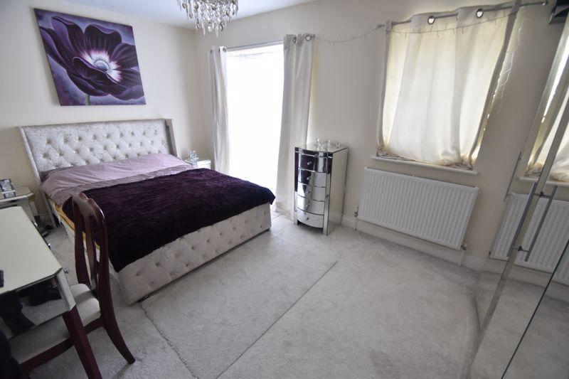 1 bedroom Maisonette to buy in Catsbrook Road, Luton - Photo 7