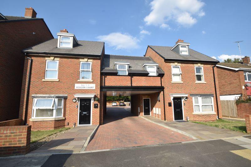 1 bedroom Maisonette to buy in Catsbrook Road, Luton - Photo 2