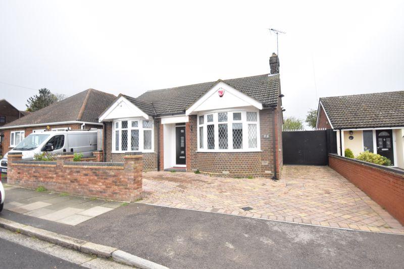 3 bedroom Detached  to buy in Lothair Road, Luton