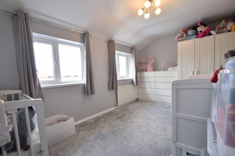 2 bedroom Semi-Detached  to buy in Foston Close, Luton - Photo 17