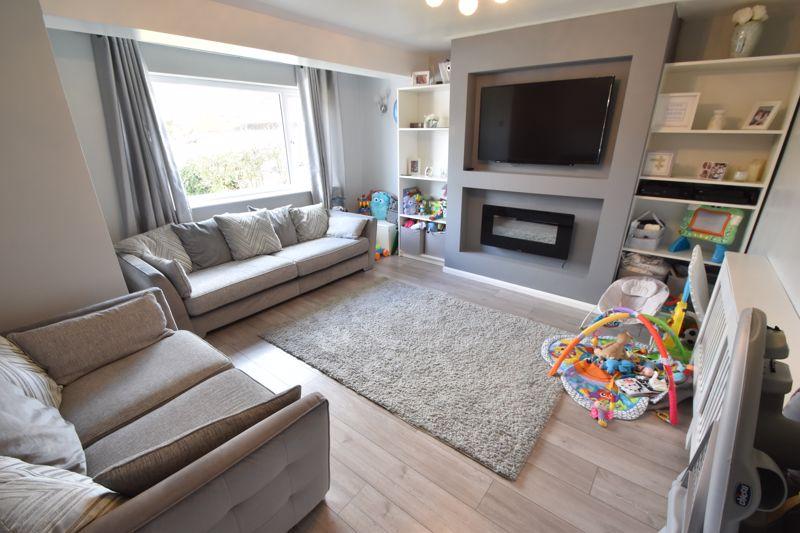 2 bedroom Semi-Detached  to buy in Foston Close, Luton - Photo 20