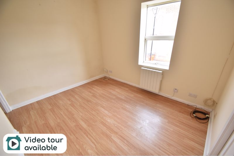 0 bedroom Flat to rent in High Town Road, Luton