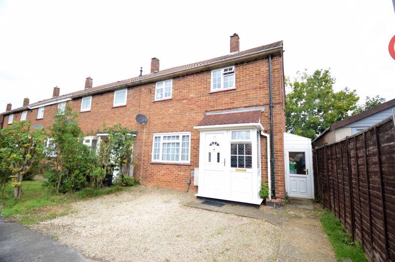 2 bedroom End Terrace to buy in Littlefield Road, Luton - Photo 14