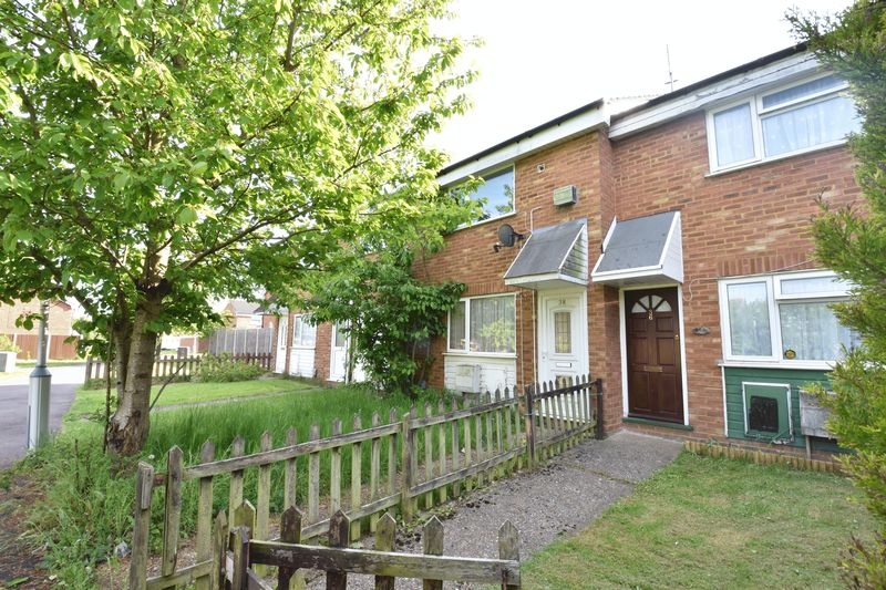 2 bedroom  to buy in Fareham Way, Dunstable