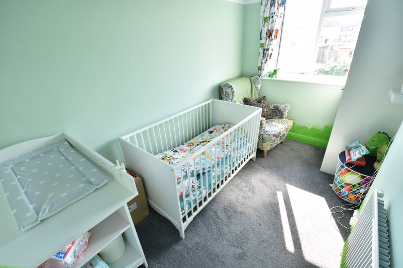 3 bedroom End Terrace to buy in Somerset Avenue, Luton - Photo 18