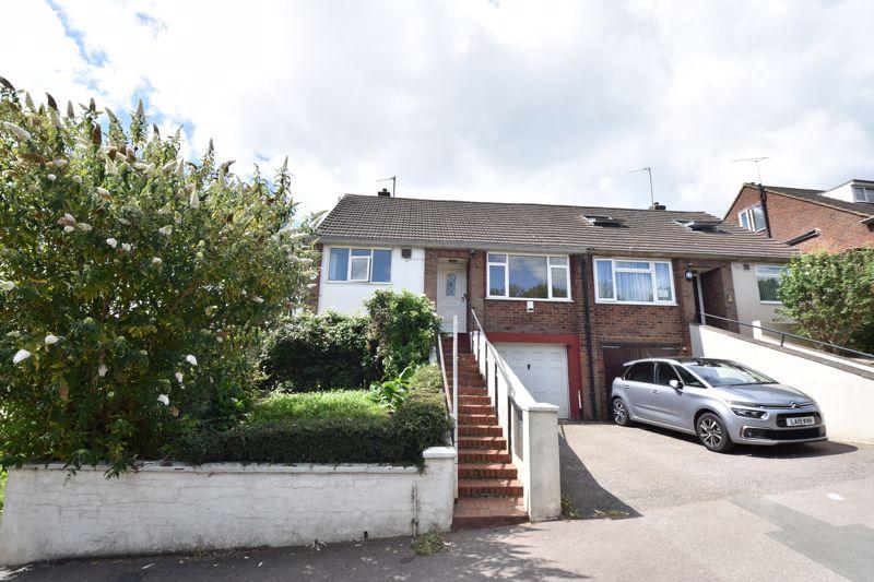 3 bedroom  to buy in Saywell Road, Luton