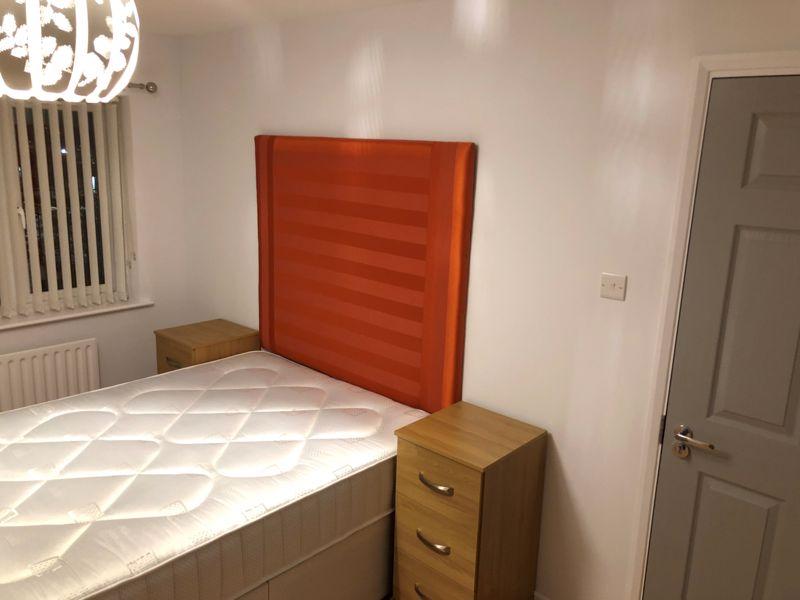 1 bedroom Apartment / Studio to rent in Devon Road, Luton - Photo 4