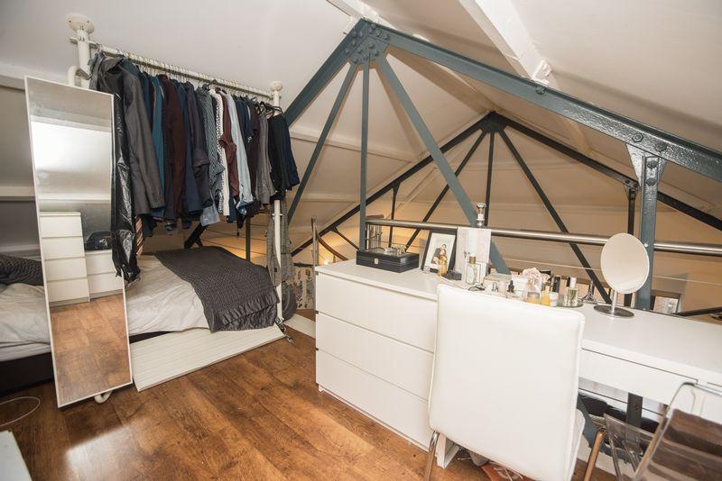 1 bedroom  to buy in John Street, Luton - Photo 15