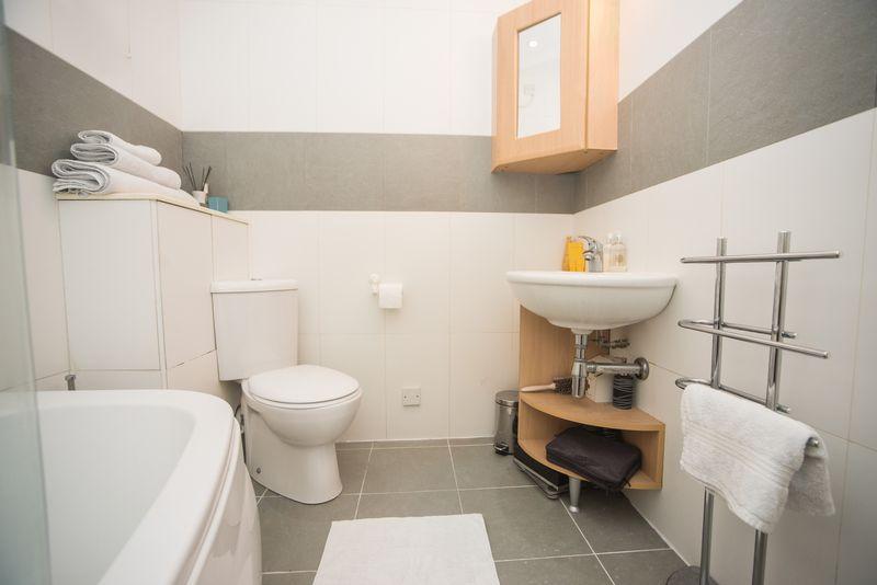 1 bedroom  to buy in John Street, Luton - Photo 18