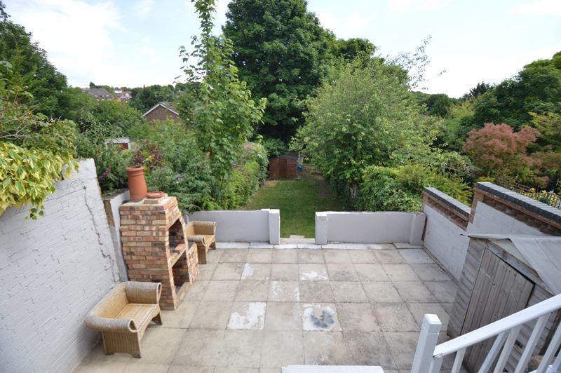 3 bedroom End Terrace to buy in Kingston Road, Luton - Photo 5