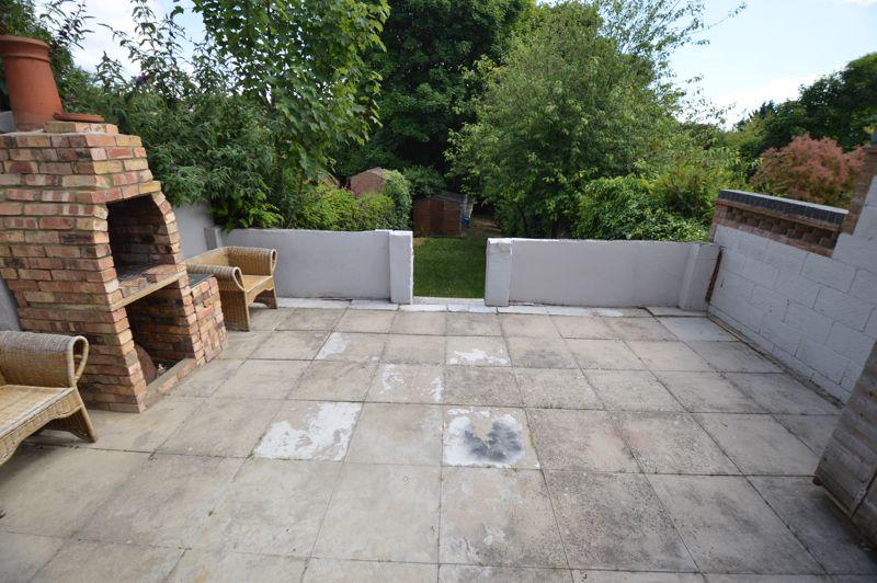 3 bedroom End Terrace to buy in Kingston Road, Luton - Photo 6