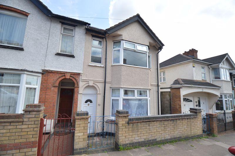3 bedroom End Terrace to buy in Kingston Road, Luton - Photo 16