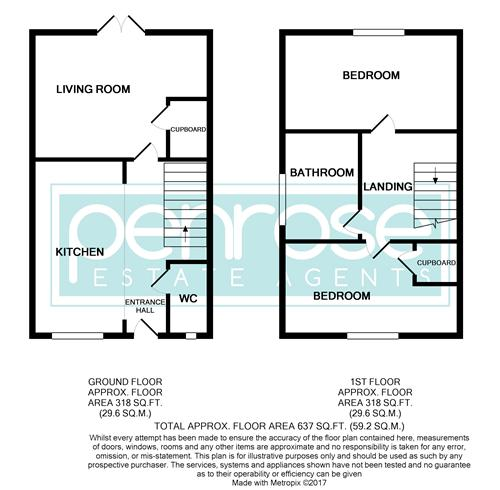 2 bedroom Semi-Detached  to buy in Little Owl Lane, Bedford