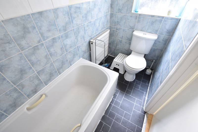 1 bedroom Maisonette to buy in Old Bedford Road, Luton - Photo 6