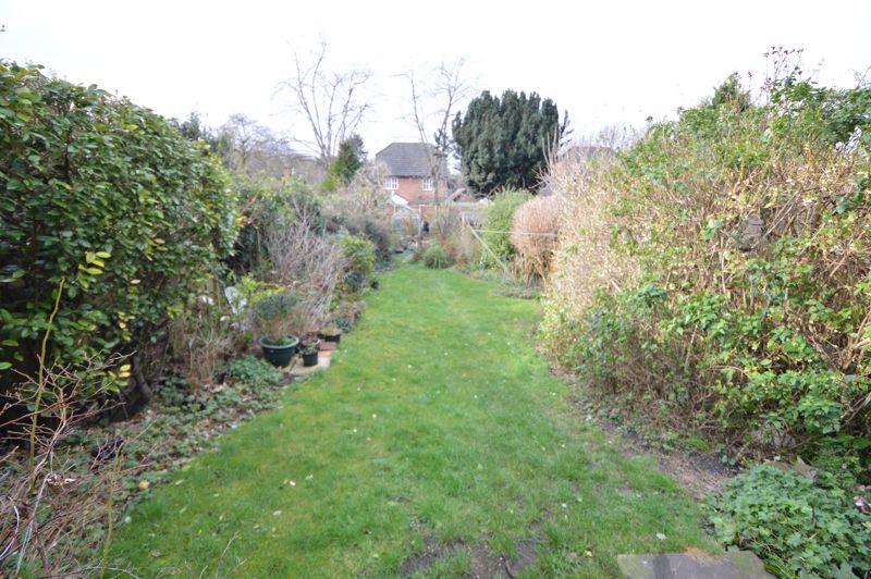 4 bedroom Semi-Detached  to buy in Wardown Crescent, Luton - Photo 2