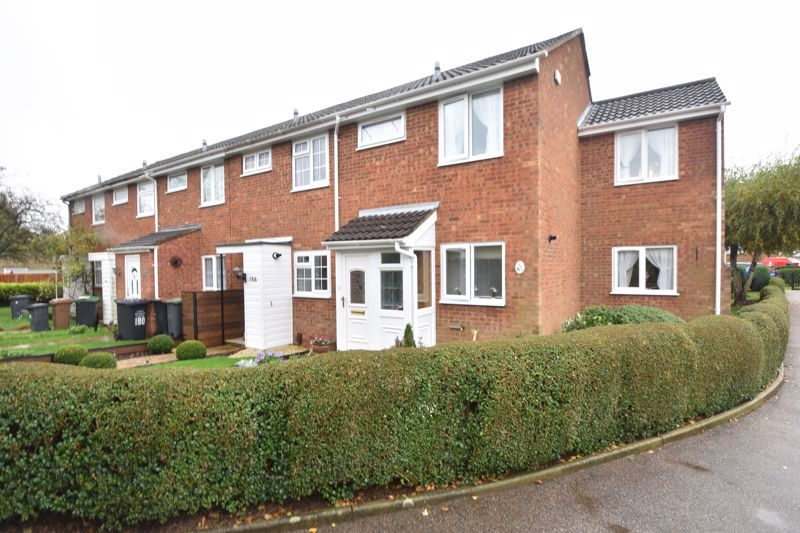 3 bedroom End Terrace to buy in Telscombe Way, Luton - Photo 16