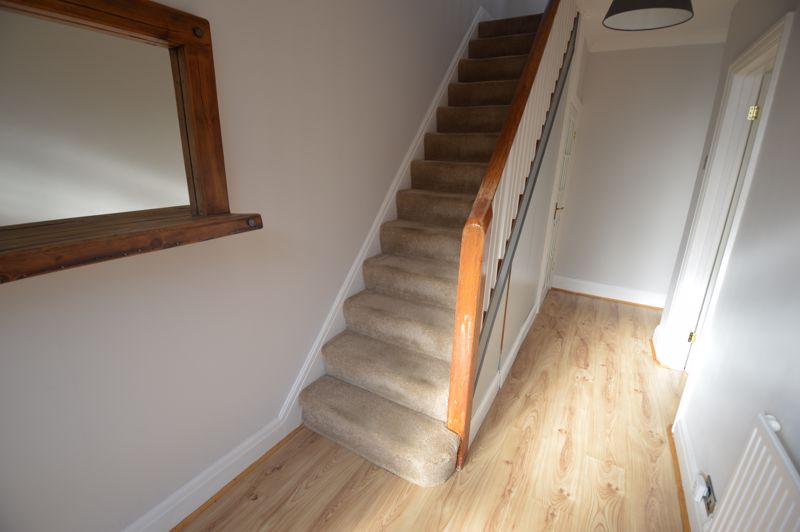 3 bedroom Semi-Detached  to buy in Cowper Street, Luton - Photo 23