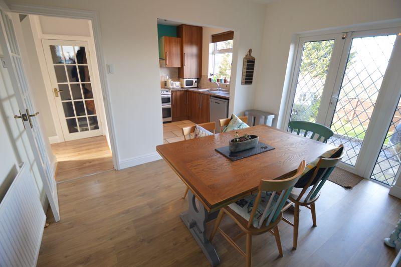 3 bedroom Semi-Detached  to buy in Cowper Street, Luton - Photo 24