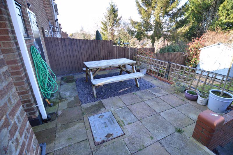 3 bedroom Semi-Detached  to buy in Cowper Street, Luton - Photo 1