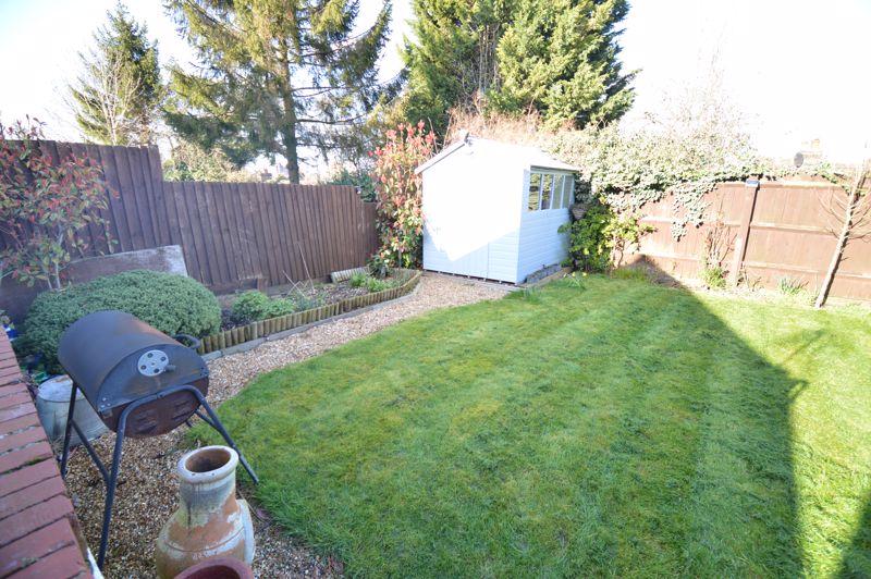 3 bedroom Semi-Detached  to buy in Cowper Street, Luton - Photo 2