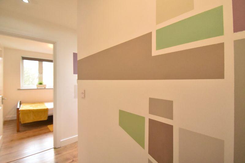 2 bedroom Flat to buy in Foxglove Way, Luton - Photo 13