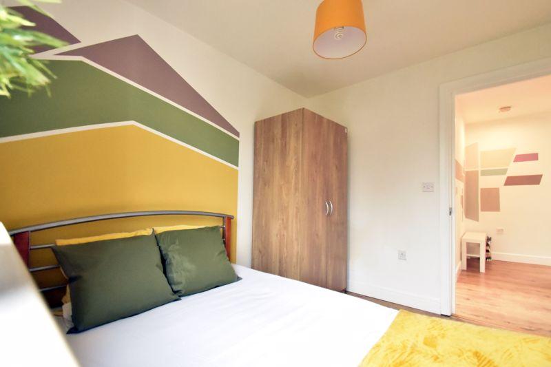 2 bedroom Flat to buy in Foxglove Way, Luton - Photo 19