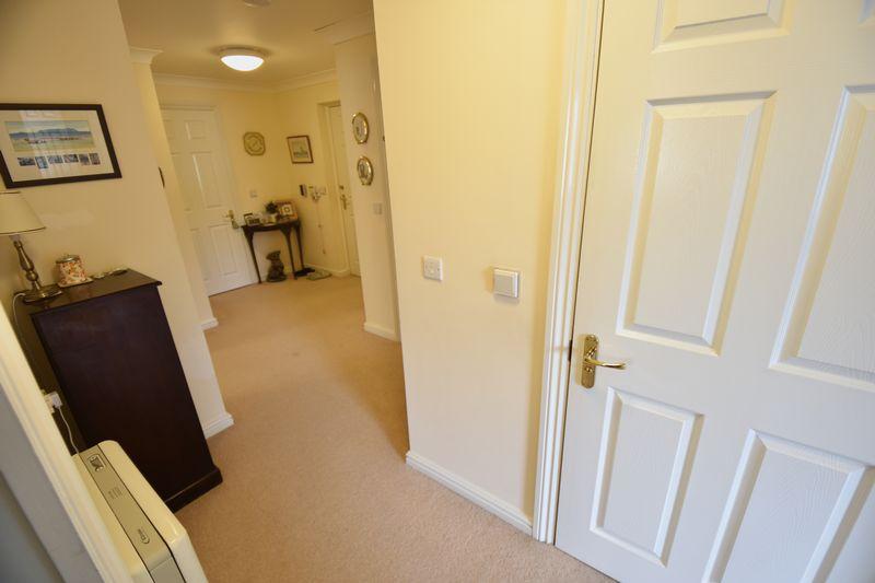 2 bedroom Retirement to buy in Lucas Gardens, Luton - Photo 2