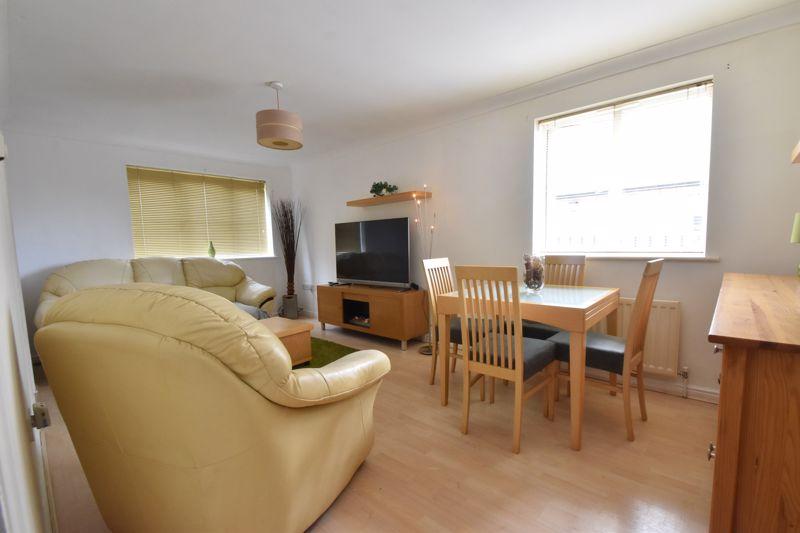 1 bedroom Apartment / Studio to buy in 1a Kingsway, Luton - Photo 6