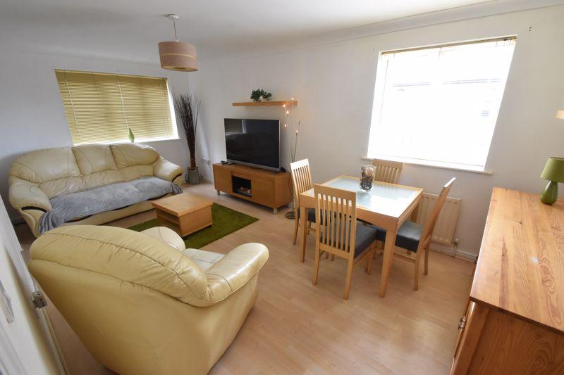 1 bedroom Apartment / Studio to buy in 1a Kingsway, Luton - Photo 7