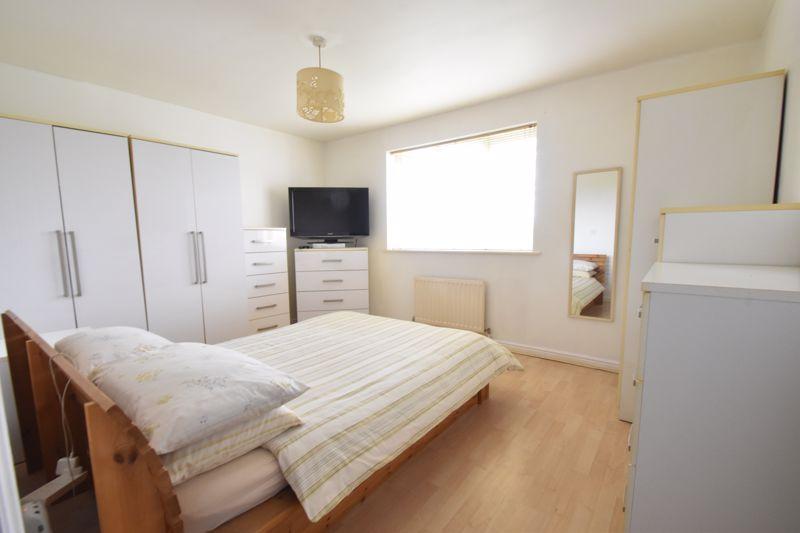 1 bedroom Apartment / Studio to buy in 1a Kingsway, Luton - Photo 8