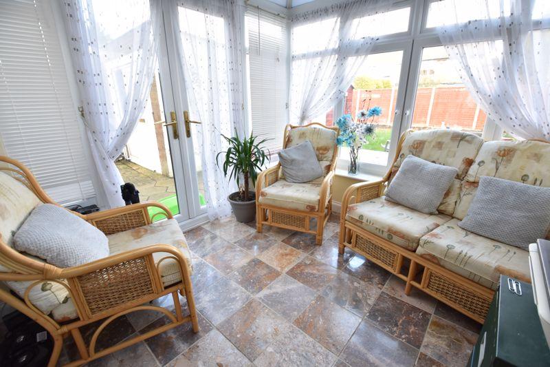 3 bedroom Semi-Detached  to buy in Silecroft Road, Luton - Photo 7