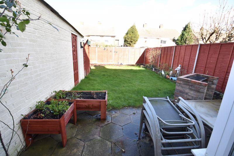 3 bedroom Semi-Detached  to buy in Silecroft Road, Luton - Photo 12