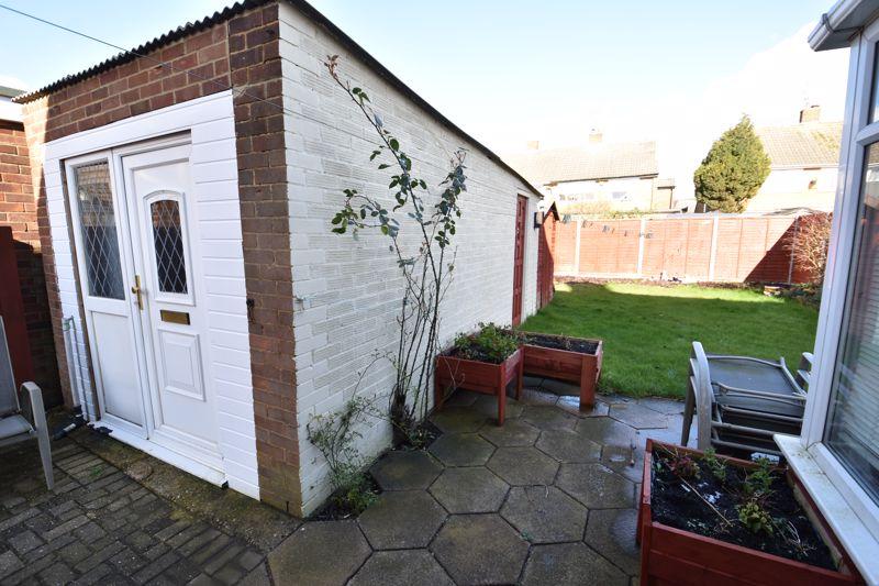 3 bedroom Semi-Detached  to buy in Silecroft Road, Luton - Photo 14
