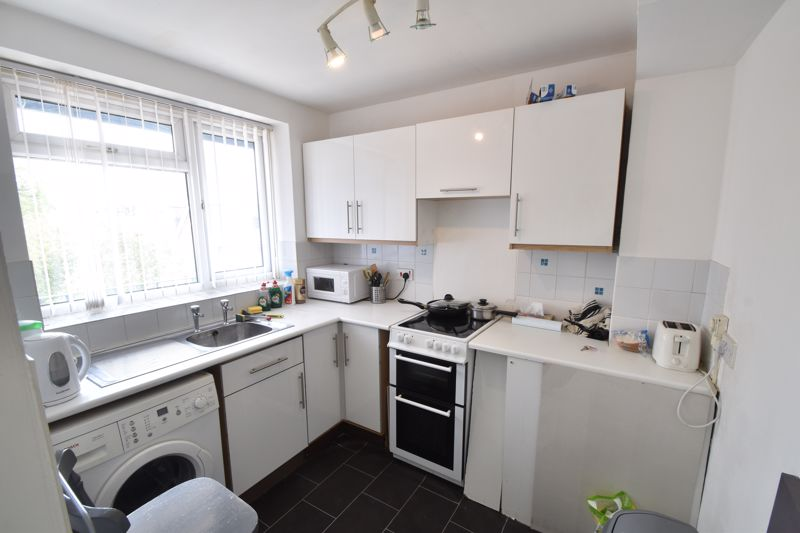 0 bedroom Flat to buy in High Street South, Dunstable - Photo 5