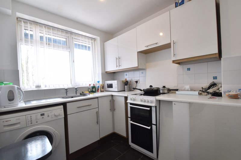 0 bedroom Flat to buy in High Street South, Dunstable - Photo 6