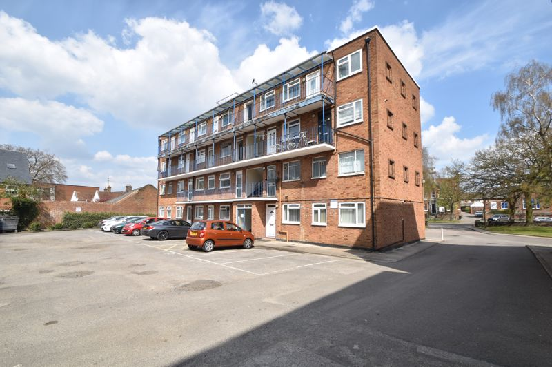0 bedroom Flat to buy in High Street South, Dunstable