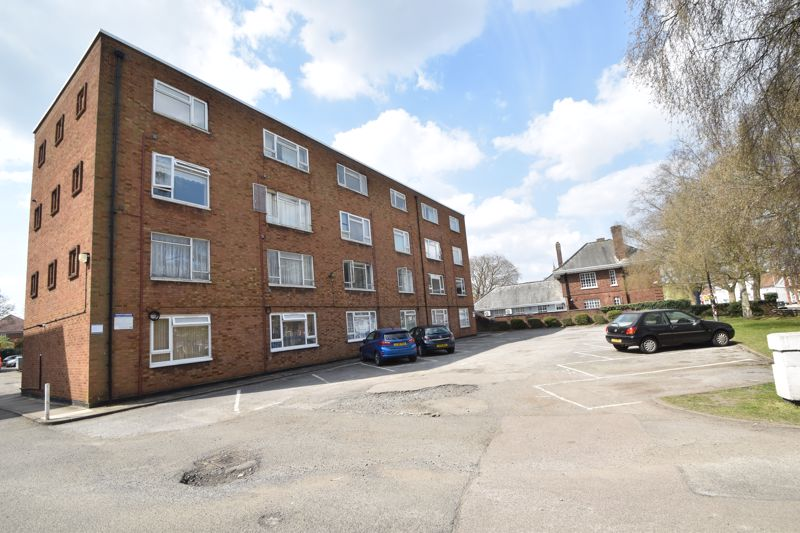 0 bedroom Flat to buy in High Street South, Dunstable - Photo 13