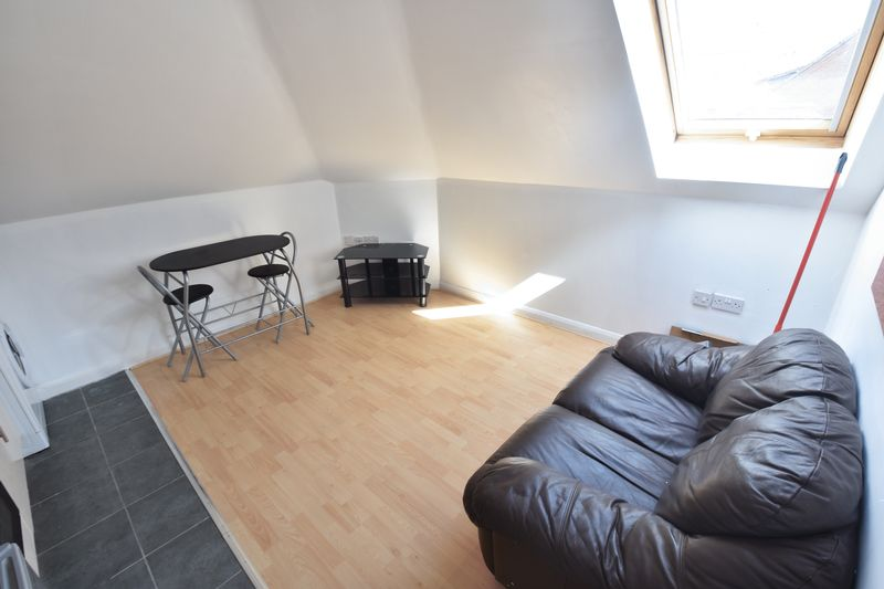 1 bedroom Flat to rent in Inkerman Street, Luton - Photo 7