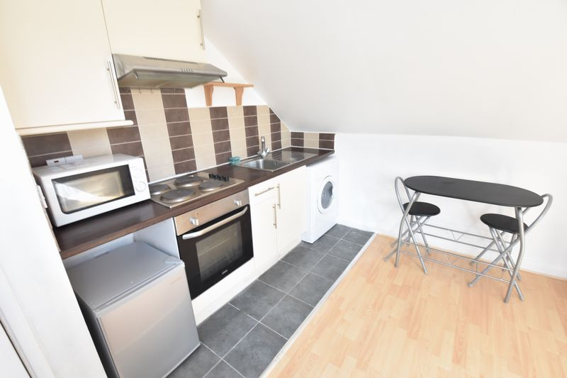 1 bedroom Flat to rent in Inkerman Street, Luton - Photo 8