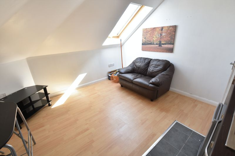 1 bedroom Flat to rent in Inkerman Street, Luton - Photo 9