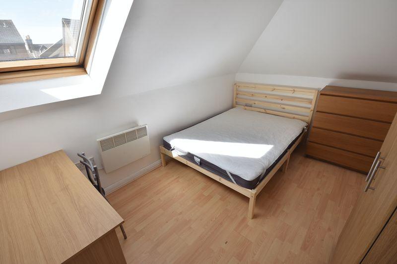 1 bedroom Flat to rent in Inkerman Street, Luton - Photo 15