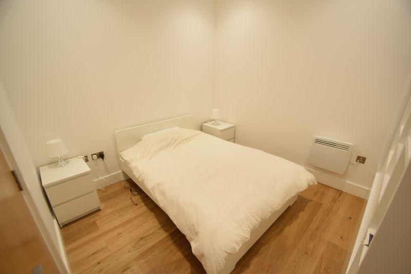 1 bedroom Flat to rent in Park Street West, Luton - Photo 10