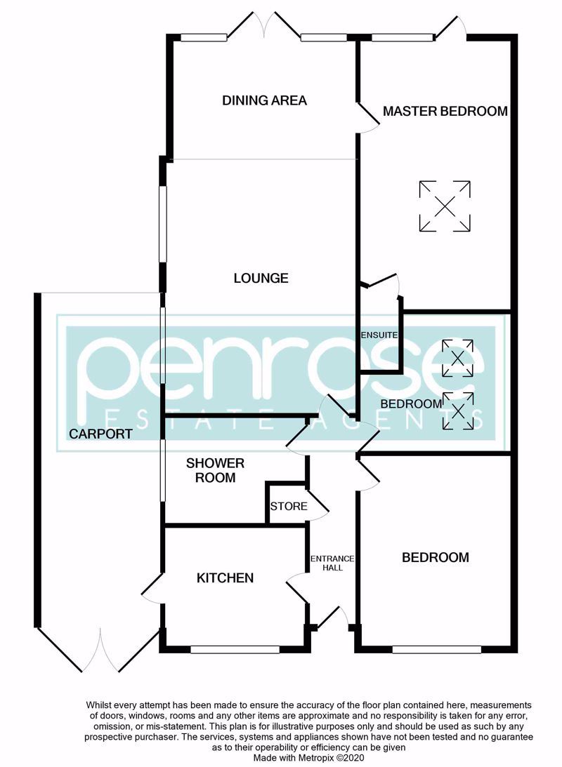 3 bedroom Bungalow to buy in Ashcroft Road, Luton - Photo 18