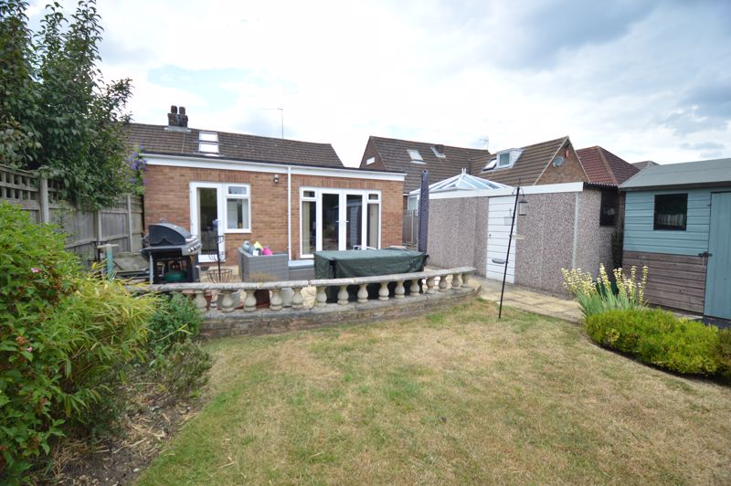 3 bedroom Bungalow to buy in Ashcroft Road, Luton - Photo 14