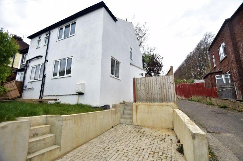 2 bedroom Semi-Detached  to buy in Milton Road, Luton