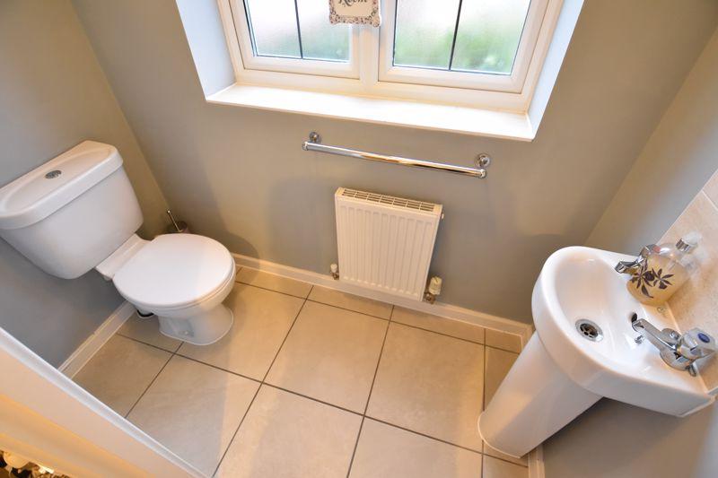 3 bedroom Semi-Detached  to buy in Hazel Grove, Bedford - Photo 6