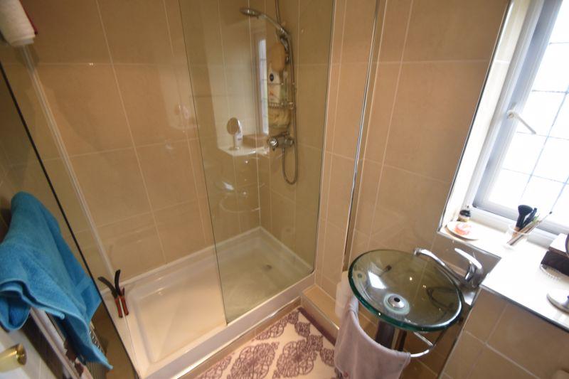 2 bedroom  to rent in Ennismore Green, Luton - Photo 8