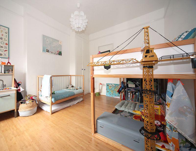 3 bedroom Semi-Detached  to rent in Havelock Road, Luton - Photo 7